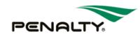 logo-Penalty-e1618557525933