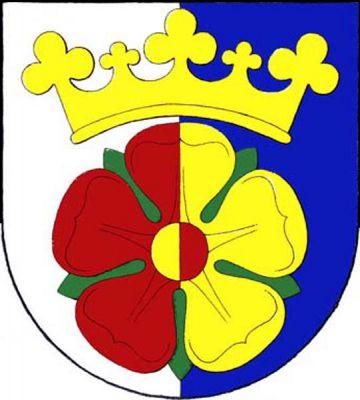 obecHrdejovice